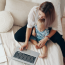 How to Prepare for Parental Leave as a Freelancer